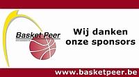 sm_basketpeer