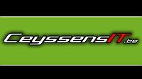 sm_ceyssensit