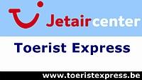 sm_toerist-express