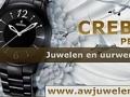 sm_crebo