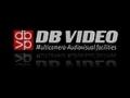 sm_db-video